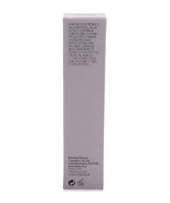 jane iredale PureLash Mascara Black Onyx 0.25 oz