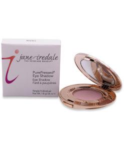 jane iredale PurePressed Eye Shadow Nude 0.06 oz