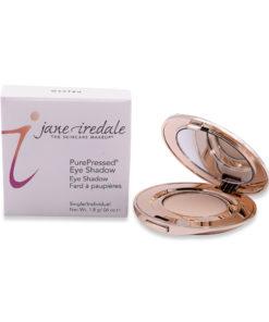 jane iredale PurePressed Eye Shadow Oyster 0.06 oz