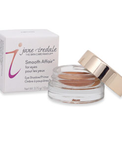 jane iredale Smooth Affair for Eyes Canvas 0.13 oz