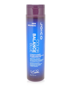 Joico Color Balance Conditioner Blue 10.1 oz