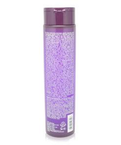 Joico Color Balance Purple Shampoo 10.1 oz