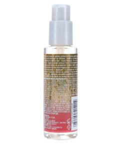 Joico K-PAK Color Therapy Luster Lock Restorative Glossing Oil 2.1 oz
