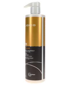Joico K-PAK RevitaLuxe Bio-Advanced Restorative Treatment 16.9 oz
