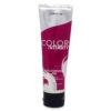 Joico Vero K-Pak Intensity Semi Permanent Hair Color Pink 4 oz