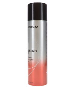 Joico Weekend Hair Dry Shampoo 5 oz