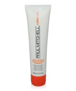 Paul Mitchell Color Protect Reconstructive Treatment 5.1 oz