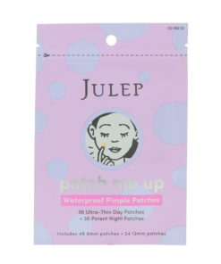 Julep Patch Me Up Waterproof Pimple Patches