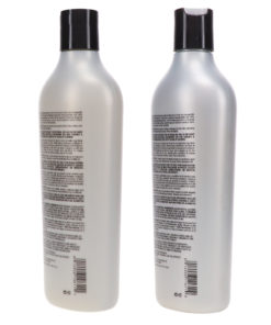 Kenra Moisturizing Shampoo 10.1 oz & Moisturizing Conditioner 10.1 oz Combo Pack