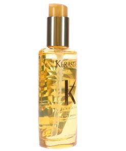 Kerastase Elixir Ultime L'huile Original Beautifying Hair Oil 3.4 oz