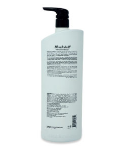 Keratin Complex Blondeshell Debrass Conditioner 33.8 oz