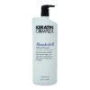 Keratin Complex Blondeshell Debrass Shampoo 33.8 oz