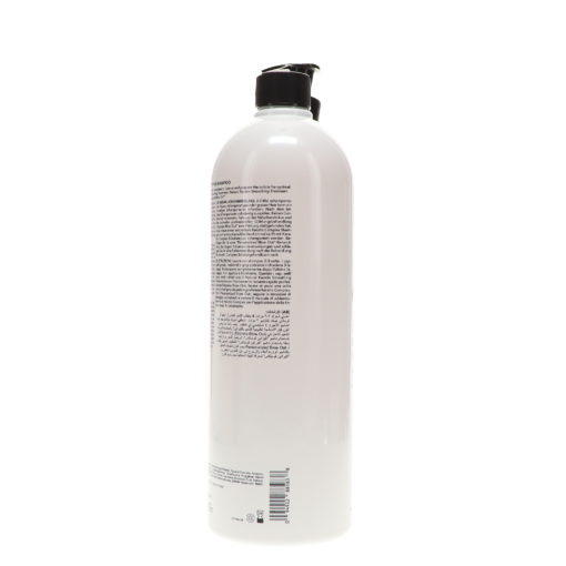 Keratin Complex Clarifying Shampoo 33.8 oz