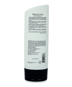 Keratin Complex Timeless Color Fade-Defy Shampoo 13.5 oz