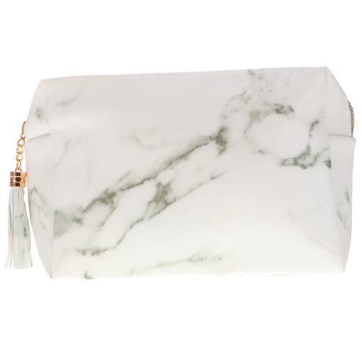LaLa Daisy Makeup Bag