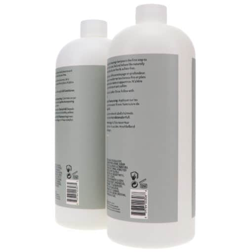 Living Proof Full Shampoo 32 oz & Full Conditioner 32 oz Combo Pack