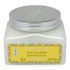 L'Occitane Citrus Verbena Sorbet Body Cream 8.8 oz