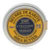 L'Occitane Certified Organic* Pure Shea Butter 5.2 oz