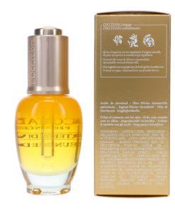 L'Occitane Anti-Aging Divine Youth Oil 1 oz