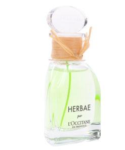 L'Occitane Herbae Eau de Parfum 1.6 oz