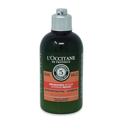 L'Occitane Aromachologie Intensive Repair Conditioner 8.4 oz