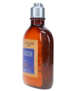 L'Occitane Men's Fresh Shower Gel 8.4 oz