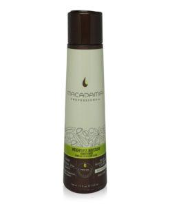 Macadamia Weightless Conditioner 10 oz