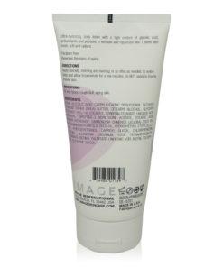 IMAGE Skincare BODY SPA Rejuvenating Body Lotion 6 oz