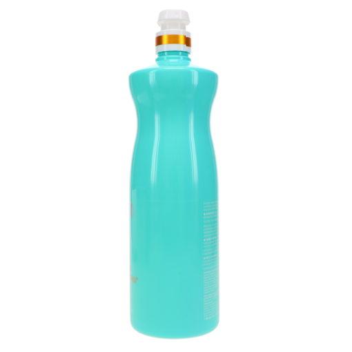 Malibu C Hydrate Color Wellness Conditioner 33.8 oz