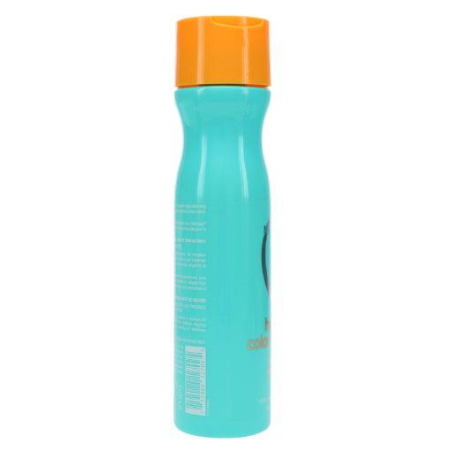 Malibu C Hydrate Color Wellness Shampoo 9 oz