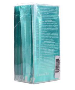 Malibu C Un-Do-Goo pH9 Shampoo 12 Pack