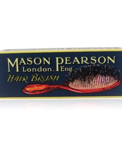 Mason Pearson Junior Bristle and Nylon Brush