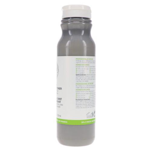 Matirx Biolage R.A.W. Uplift Conditioner 11 oz