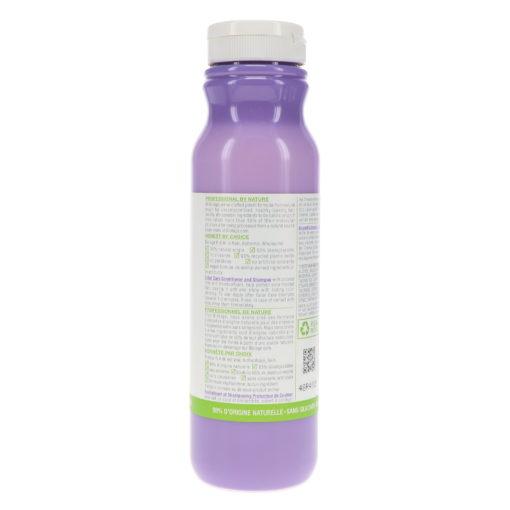 Matrix Biolage R.A.W. Color Care Conditioner 11 oz