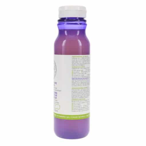 Matrix Biolage R.A.W. Color Care Shampoo 11 oz