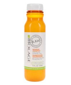 Matrix Biolage R.A.W. Nourish Shampoo 11 oz