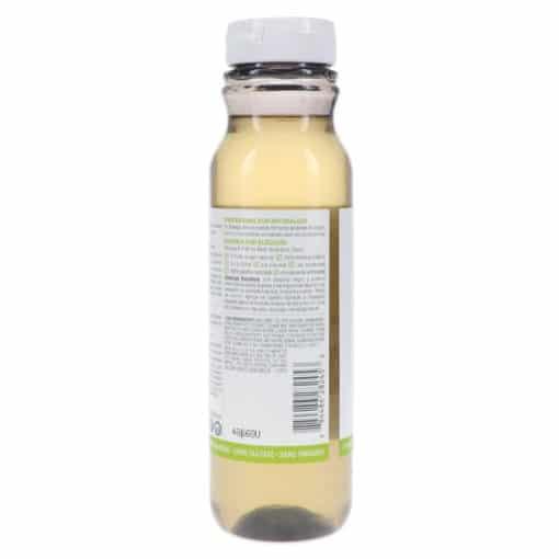 Matrix Biolage R.A.W. Uplift Shampoo 11 oz