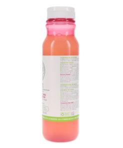 Matrix Biolage R.A.W. Recover Shampoo 11 oz