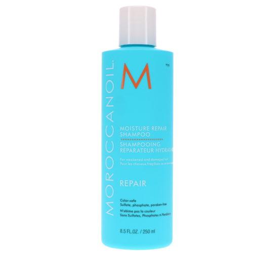 Moroccanoil Moisture Repair Shampoo 8.5 oz