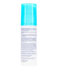 Obagi360 HydraFactor Broad Spectrum SPF 30 Sunscreen 2.5 oz 2 Pack