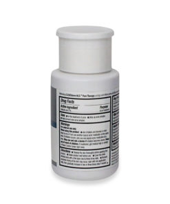Obagi Clenziderm M.D. Pore Therapy Salicylic Acid 2% 5 oz