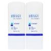 Obagi Nu-Derm Exfoderm Skin Smoothing Lotion 2 oz 2 Pack