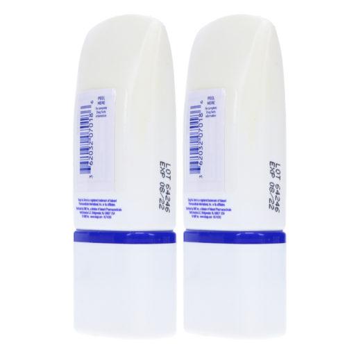 Obagi Nu-Derm Physical UV Block SPF 32 2 oz 2 Pack