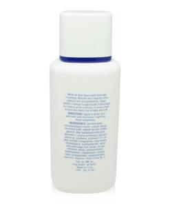 Obagi Nu-Derm Gentle Cleanser 6.7 oz