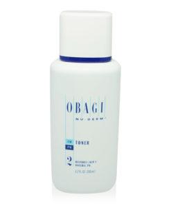 Obagi Nu-Derm Toner 6.7 oz
