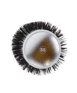 Olivia Garden Cermaic+Ion Thermal Brush CI-55 2 1/8
