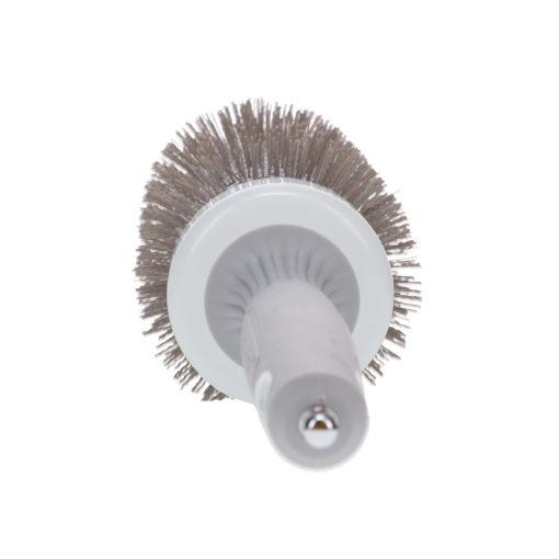 Olivia Garden Cermaic+Ion Speed XL Brush CIXL-55 2 1/8