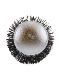Olivia Garden Cermaic+Ion Thermal Mega Brush CI-65 3 1/2