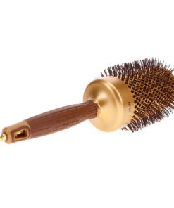 Olivia Garden Nanothermic Brush NT-64 2 3/4