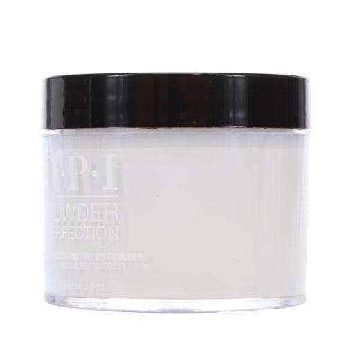 OPI Dip Powder Perfection Funny Bunny 1.5 oz